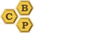The Center for Biostatistical Programming