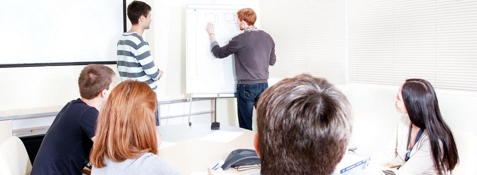 Biostatistical-classroom